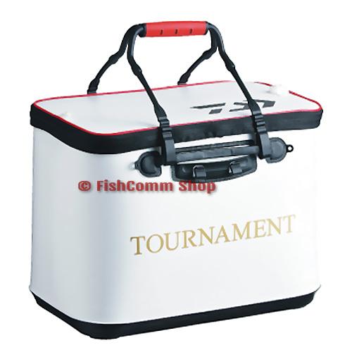 Купить сумку ведро на рыбалку киев