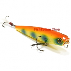 Воблер Lucky Craft Gunfish 75-0570, Jorkar 139
