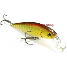 Воблер Lucky Craft Pointer 78SP-802, Northern Pike