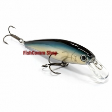 Воблер Lucky Craft Pointer 78SP-5185, Bait Moss Back 489