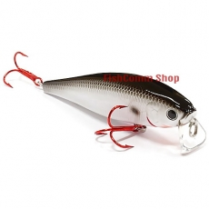 Воблер Lucky Craft Pointer 128SR-101, Bloody Original Tennessee Shad