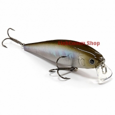 Воблер Lucky Craft Pointer 128SR-284, Misty Shad