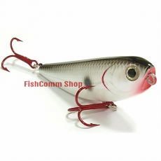 Воблер Lucky Craft Sammy 65-101 Bloody Or Tennessee Shad