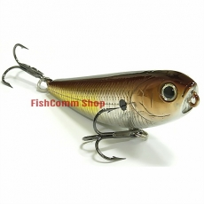 Воблер Lucky Craft Sammy 65-809 Brownie