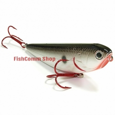 Воблер Lucky Craft Sammy 85-101 Bloody Or Tennessee Shad