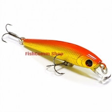 Воблер Lucky Craft Flash Minnow TR 55IM-0007 Orange Gold 069