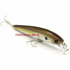 Воблер Lucky Craft Flash Minnow TR 55IM-809 Brownie