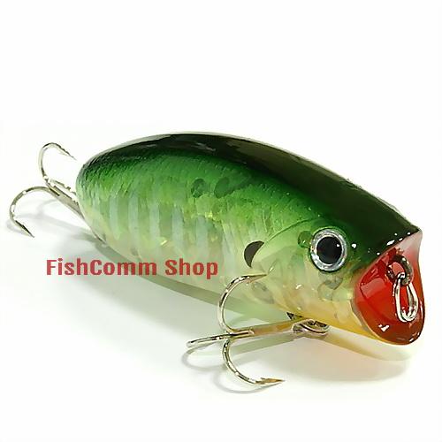 рыболовные лаки купить