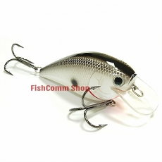Воблер Lucky Craft Fat CB BDS4-077 Or Tennessee Shad