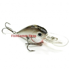 Воблер Lucky Craft Fat CB GDS Mini DR-077 Or Tennese Shad