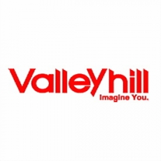 Valley Hill