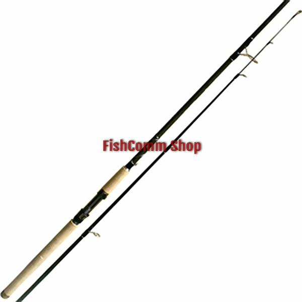 katalog-ribolovnih-spinningov