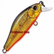 Воблер ZipBaits Khamsin Tiny 40SP-SR #050R