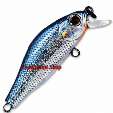 Воблер ZipBaits Khamsin Tiny 40SP-SR #826R