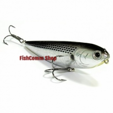 Воблер Lucky Craft Sammy 115-804 Spotted Shad