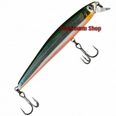 Воблер Tsuribito Smash Minnow 90SP цвет № 504