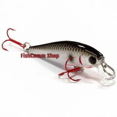 Воблер Lucky Craft Pointer 48SP-101 Bloody Original Tennessee Shad