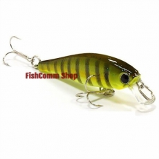 Воблер Lucky Craft Pointer 48SP-184 Sexy Chartreuse Perch