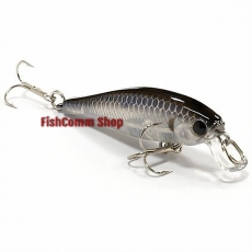 Воблер Lucky Craft Pointer 48SP-222 Ghost Tennessee Shad