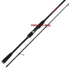 Спиннинг Champion Rods Team Dubna TD-732ML (2.20 м. 5-21 г.)