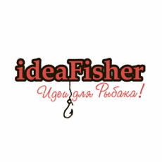 Рыболовные перчатки ideaFisher (Идеяфишер)