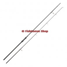 Карповые удилища Prologic PL C1 Carp Rod