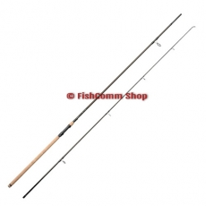 Карповые удилища Prologic PL C2 Natura Carp Rod