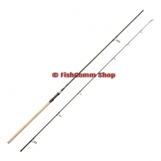 Карповые удилища Prologic PL C2 Celebration Carp Rod