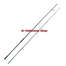 Карповые удилища Prologic PL Fast Water Carp Rod