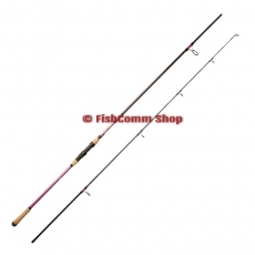Карповые удилища Prologic PL Lotus Carp Rod