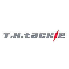 T.H. Tackle