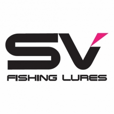 Блесны SV Fishing Lures