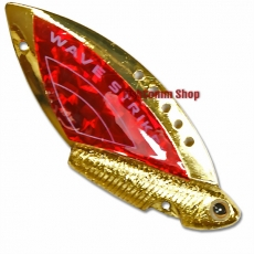 Блесны Kosadaka Wave Striker