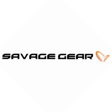 Мягкие приманки Savage Gear (Саваж Гир)
