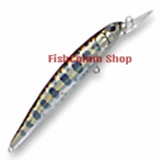 Воблер Tackle House Bitstream SS 73 color 6