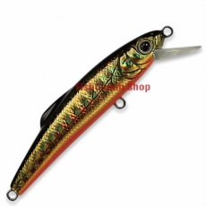Воблер Tackle House Buffet S 43 color 4
