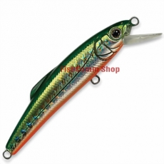 Воблер Tackle House Buffet S 43 color 5