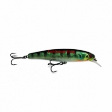Воблер Jackall Smash Minnow 100SP Hl Blue Gill